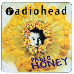 Pablo Honey [Limited Edition]