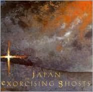 Exorcising Ghosts: Best Of