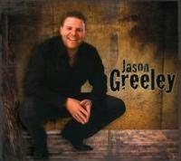 Jason Greeley