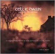Celtic Dawn: Tales of the New Age