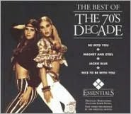 The Best of the 70's Decade