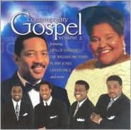 Contemporary Gospel, Vol. 2