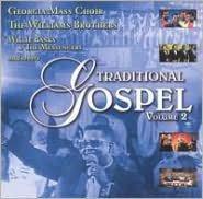 Traditional Gospel, Vol. 2