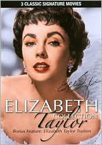 Elizabeth Taylor Collection