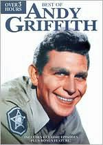 Best of Andy Griffith