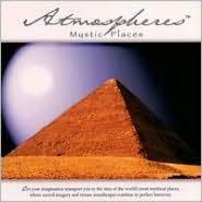 Atmospheres: Mystic Places