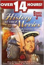 History at the Movies