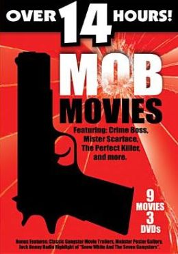 Mob Movies