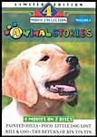 Animal Stories, Vol. 2