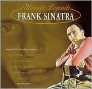 Ultimate Legends: Frank Sinatra