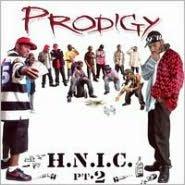 H.N.I.C., Pt. 2