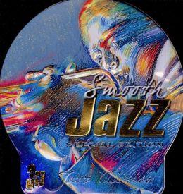 Smooth Jazz [AAO]