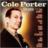 Cole Porter Songbook [United Multi Consign]