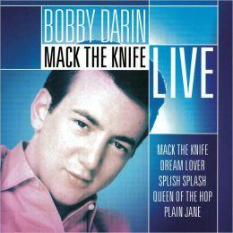 Mack the Knife [AAO Music]