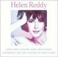 Helen Reddy [UAE]