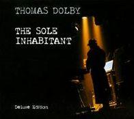 The Sole Inhabitant [CD/DVD]