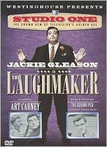 Studio One: the Laughmaker/the Square Pegs