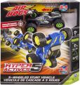 Product Image. Title: Air Hogs Hyperactives 5