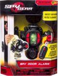 Product Image. Title: Spy Gear Door Alarm