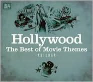 Hollywood: Trilogy