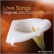 Love Songs: Originals