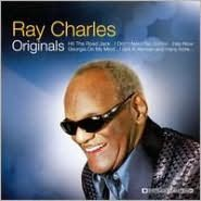 Originals: Ray Charles