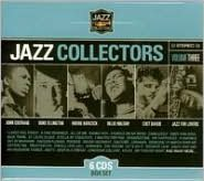 Jazz Collectors, Vol. Three