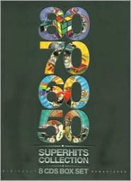 Superhits Collection