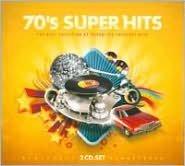 70's Super Hits