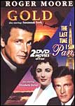 Gold / the Last Time I Saw Paris