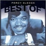 The Best of Percy Sledge [Direct Source 2001]