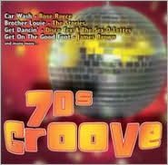 70's Groove [Direct Source]