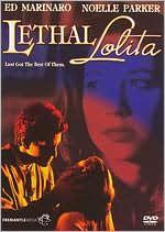 Lethal Lolita