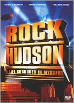Rock Hudson