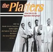 The Platters [Direct Source #1]