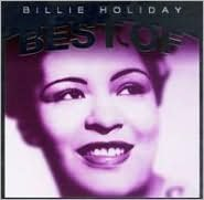 Best of Billie Holiday [Direct Source]