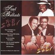 Soul Ballads: R&B Soul