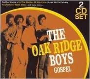 Oak Ridge Boys [Direct Source]