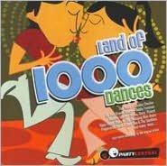 Land of 1000 Dances [Direct Source]