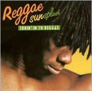 Tunin' in to Reggae