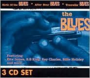 The Blues [Direct Source]