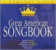 Ultimate Collection: Great American Songbook