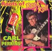 Roots of Rock 'N' Roll [Direct Source]