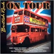 British Rock: On Tour