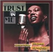 Trust in Me [Direct Source]