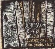 Depression River [Deluxe Edition]
