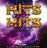 Hits After Hits, Vol. 7