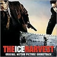 The Ice Harvest [Soundtrack]