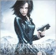 Underworld: Evolution [Original Score]