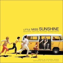 Little Miss Sunshine [Original Soundtrack]
